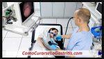 Gastritis Atrofica Autoinmune de la Anemia Perniciosa (Como Aliviarla)